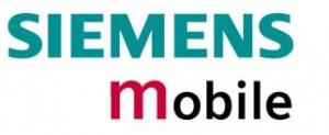 Siemens_Mobile_Logo_vector_format